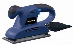 Виброшлифмашина Einhell BT-OS 150