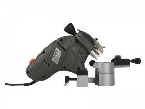 Станок для заточки пильных цепей Энергомаш ТС-60016