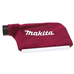 Мешок для пылесоса Makita 122548-3