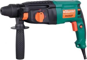 Перфоратор Sturm RH2592P