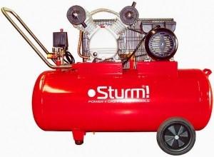 Воздушный компрессор Sturm AC9323
