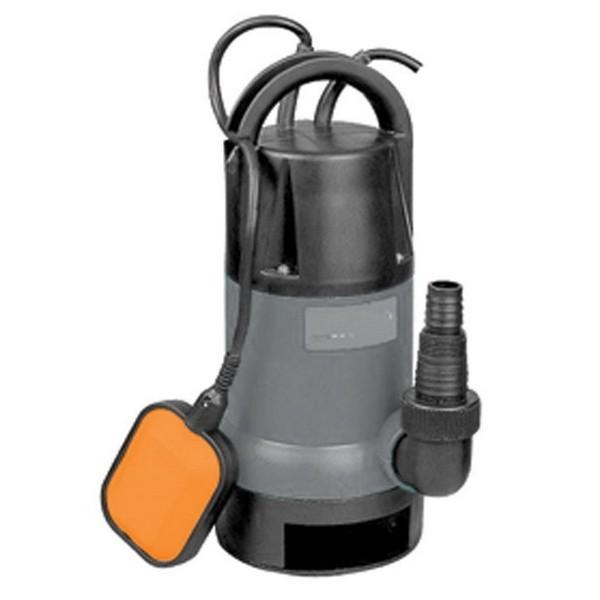 Насос для грязной воды Энергомаш НГ-97400