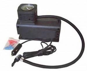 Автомобильный воздушный компрессор Sturm MC8825