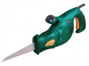 Ножовка столярная Sturm MF5660
