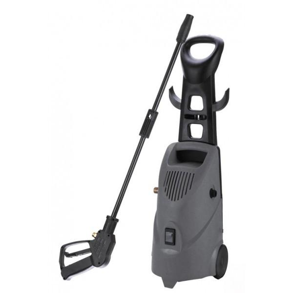 Очиститель высокого давления Энергомаш МВ-92200