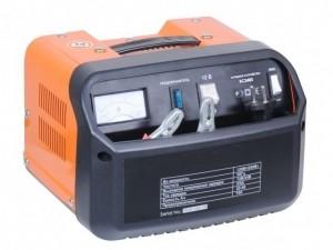 Зарядное устройство Sturm BC2405