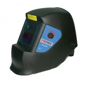 Сварочная маска хамелеон с регулировкой Союз САС-91A1МС