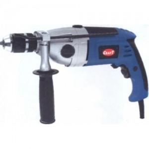 Ударная дрель Craft CPD-13/1100