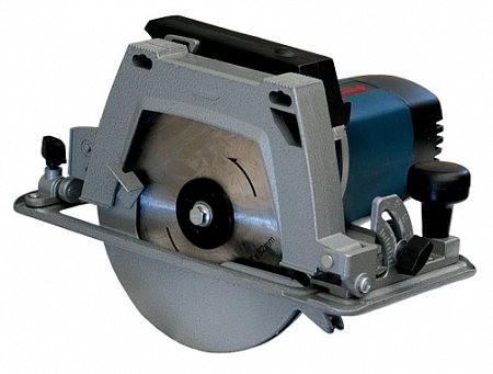 Дисковая пила Craft CCS-2200