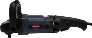 Полировальная машина Craft СР-1350