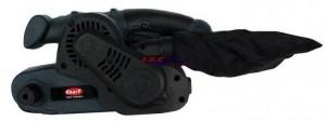 Ленточная шлифмашина Craft CBS-1050ЕS