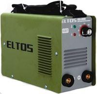 Сварочный инвертор Eltos ИСА-300М