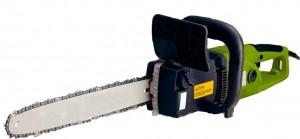 Электрическая цепная пила Eltos ПЦ-2400