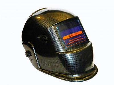 Сварочная маска хамелеон Титан Х901
