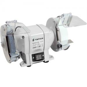 Точильный станок Титан BHC 25-150