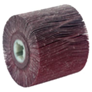 Щетка для щеточной машины Титан 200911015 нождачка
