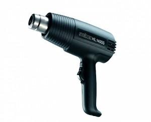 Строительный фен Steinel HL 1400S