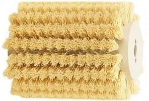 Волоконная щетка для Makita 9741