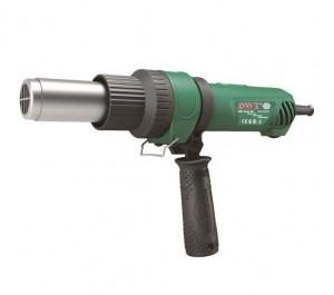 Строительный фен DWT HLP15-500