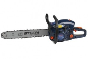 Бензопила Stern CSG-5800A