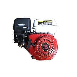 Бензиновый двигатель Протон 160F