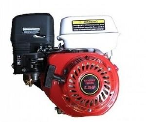 Бензиновый двигатель Протон H170F