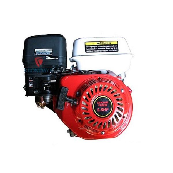 Бензиновый двигатель Протон 390F
