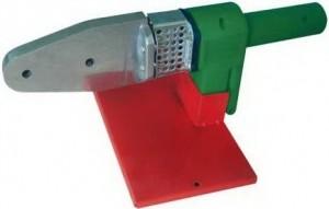 Паяльник для пластиковых труб Протон ППТ-1100