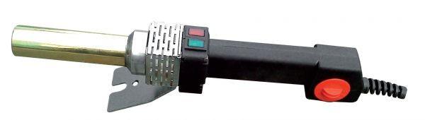 Паяльник для пластиковых труб Протон ППТ-1500