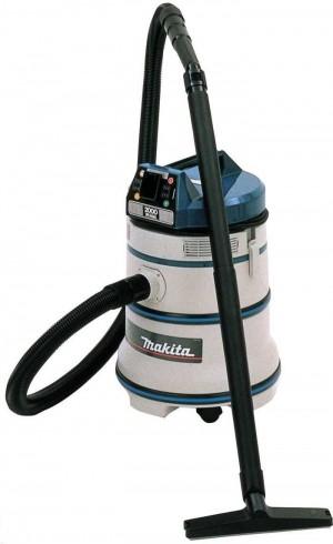 Универсальный пылесос Makita 440