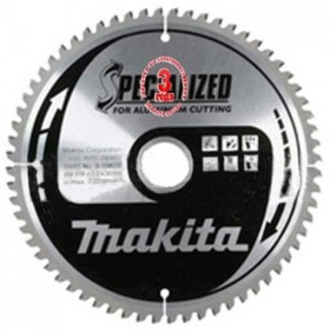Диск пильный Makita B-09553 160x20/60