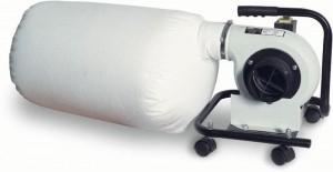 Мини-пылесос Proma ОРM-150
