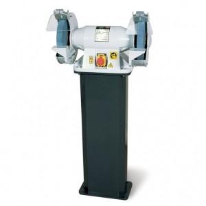 Точильный станок Proma BKS-2500 с подставкой