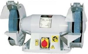 Точильный станок Proma BKS-2500