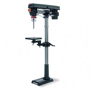 Сверлильный станок для деревообработки Proma R8616F/400V