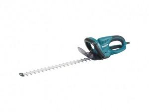 Садовые ножницы (кусторез) Makita UH4261