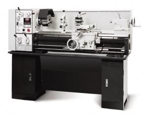 Универсальный токарный станок с цифровым измерителем Proma SPC-900PA