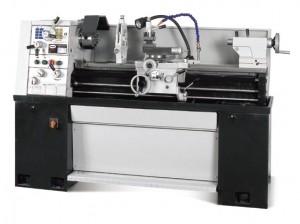 Универсальный токарный станок с цифровым измерителем Proma SPE-1000PV