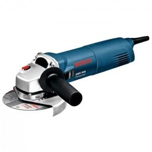Угловая шлифмашина (болгарка) Bosch GWS 1000