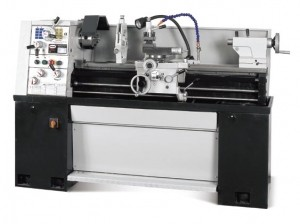 Универсальный токарный станок Proma SPE-1000PV