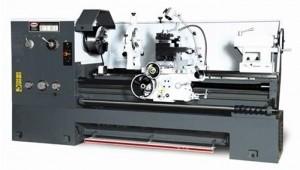 Универсальный токарный станок Proma SPI-1000