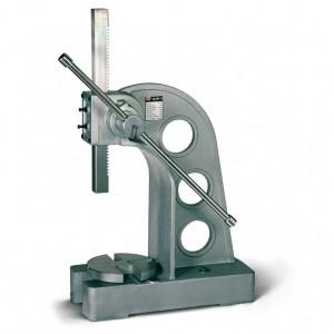 Ручной механический пресс Proma AP-5