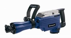 Отбойный молоток Einhell BT-DH 1600