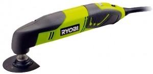 Многофункциональный инструмент Ryobi RMT-200S