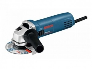 Угловая шлифмашина (болгарка) Bosch GWS 780 C