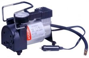 Автомобильный воздушный компрессор Sturm МС88351