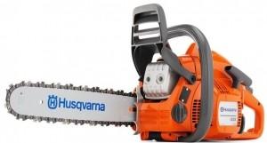 Бензопила Husqvarna 435 e-series