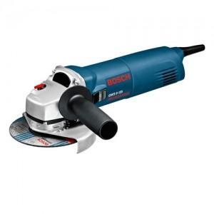 Угловая шлифмашина (болгарка) Bosch GWS 11-125