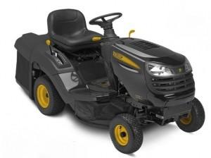 Трактор Partner P 11577RB