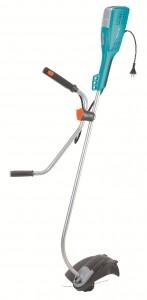 Электрический триммер Gardena PrоCut 1000